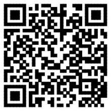 博易大师期货软件下载正规?