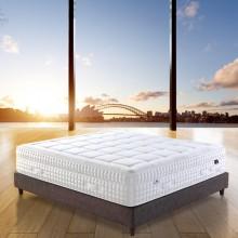 澳洲进口品牌床垫公司-施华白兰-分享如何选购进口床垫技巧