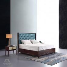 澳洲进口床垫品牌-施华白兰 有没有好的进口床垫推荐?