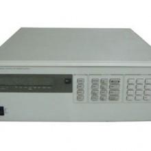 甩卖Agilenet6623A/HP6623A直流电源