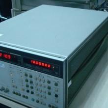 销售HP4192A低频阻抗分析仪HP4192A
