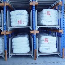 重量货架 订制货架 牧隆货架 厂家定制货架