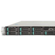 禹龙供应服务器YL880 内存类型DDR3 300G 硬盘