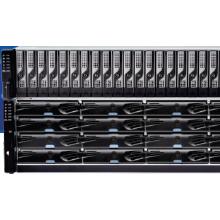 禹龙企业云 ,为企业量身定做自己云存储,创建企业数据中心