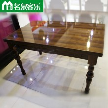大连家具CGM19-CZ3318餐桌