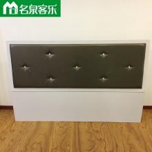 大连板式家具CTBR-1220床头