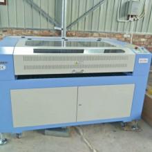 高品质厂家直供激光切割机、金属切割机