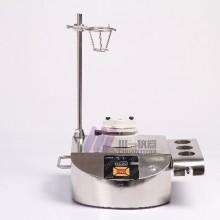 全封闭智能集菌仪ZW-808A微生物无菌检查仪