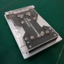 供应贵州艾邦整机锁螺丝治具(AB-ZJ-002)