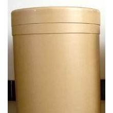 均苯四甲酸二酐原料生产
