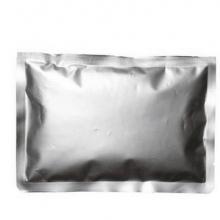 盐酸米诺环素原料生产出货