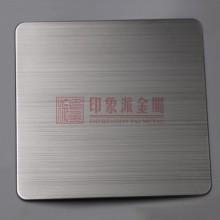 供应 240#粗拉丝不锈钢板 304不锈钢板 厂家直销