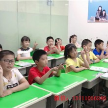 广州小学托管班加盟需要什么手续