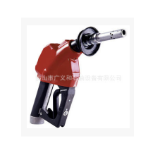 OPW油气回收自封油枪(进口)