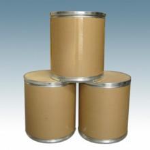 盐酸左旋咪唑原料生产