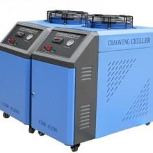激光切割机专用冷水机 超能激光器冷水机