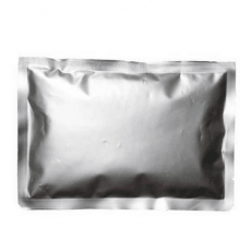 生产沙利度胺原料药50-35-1