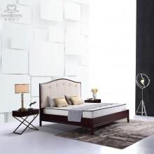 澳洲进口床垫品牌选择-施华白兰-床垫基础知识及选购技巧汇总