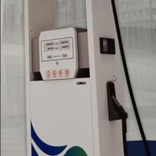 盈心系列税控燃粙加油机