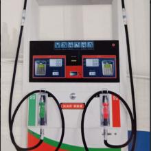 盈品系列接税控燃油加油机