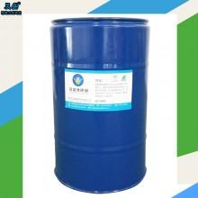 PBT处理剂提升PBT空调外壳附着力的案例