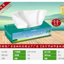 同样抽数的纸巾,为何价格不一样