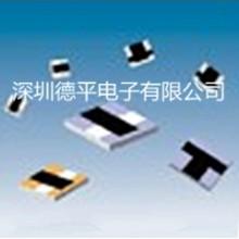 德平供应RT0402薄膜贴片网络衰减片