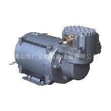 国产油气回收真空泵