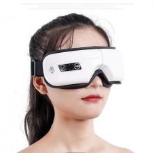 保护眼部视力究竟多重要