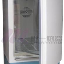 恒温生化培养箱SPX-70B低温光照加湿150升