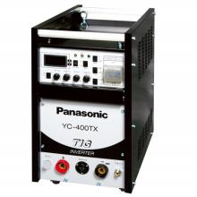松下氩弧焊机,松下电焊机YC-400TX