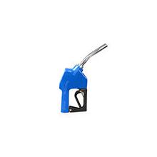 自动尿素加注枪(不锈钢)