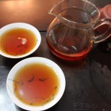 中国那有黑茶,黑茶产地主要地区都有哪些?
