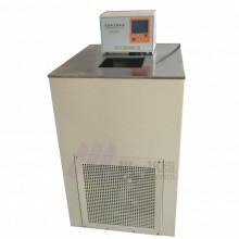 卧式低温恒温水浴锅DC-0506/1020超级循环槽