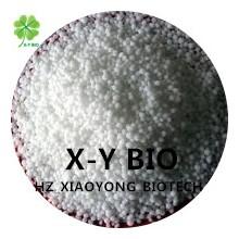 Calcium Nitrate granule