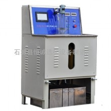 恒诚选矿全球供应磁选矿石设备CSQ强磁选机作业率高磁选度强
