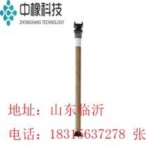 双伸缩悬浮单体液压支柱 矿用单体液压支柱 玻璃钢单体液压支柱