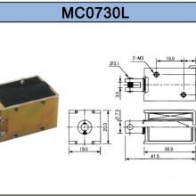 MC0730L电磁铁