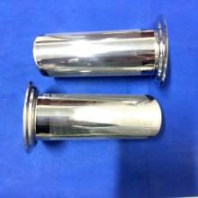 开封不锈钢表面处理,201不锈钢钝化处理