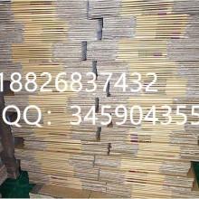 虎门怀德纸箱纸盒平卡制造有限公司