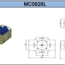 MC0626电磁铁