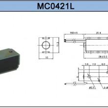 MC0421L电磁铁