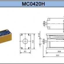MC0420H电磁铁