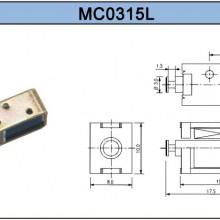 MC0315L电磁铁
