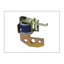 MC0611A电磁铁