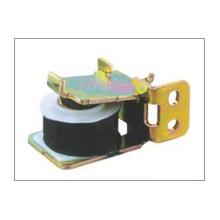 MC0812A电磁铁