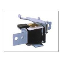 MC0815A电磁铁