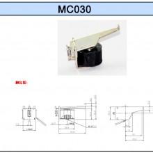 厂家直销MC030电磁铁