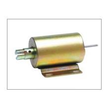 MC1665H电磁铁
