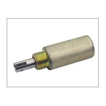 厂家直销MC1939L电磁铁